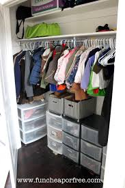 15 clever organization solutions to make your life much easier fun or free