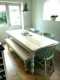 whitewashed farm table farm table white farm dining table white farm table white farm dining table