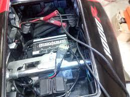 wiring diagram honda rc51 wiring diagram mega wiring diagram honda rc51 wiring diagram paper wiring diagram honda rc51