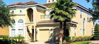 Cheap 3 Bedroom Apartments In Orlando Fl Vacation Homes Vacation Rental  Homes Vacation Homes 3 Bedroom .