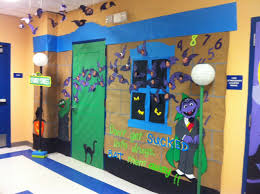 classroom door decorations for halloween. Halloween Door Decorations 0084ee8f1f1540f3e1c0e725c6e2b464 Classroom For