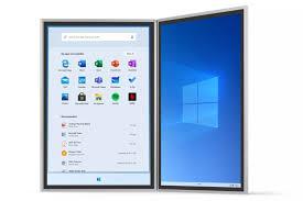 Microsoft Logo Design Software Microsoft Design Leaks New Windows Logo Mspoweruser