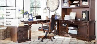 desks home office comfy 50 ashley furniture desks home fice contemporary raymour and