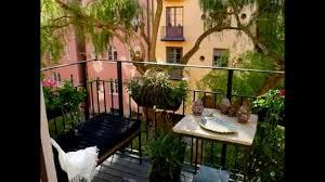 Uncategorized Balcony Synonym balcony amazing urban ideas synonym design  ideas