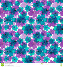 Flower Pattern Wallpaper Cool Seamless Floral Pattern Wallpaper Seamless Flower Pattern Backg