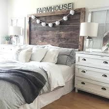 ikea sheet sets unusual bedroom sheets 6 net ikea bedroom sheet sets
