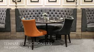 commercial dining tables and chairs. Tennants - The Garden Rooms Commercial Dining Tables And Chairs
