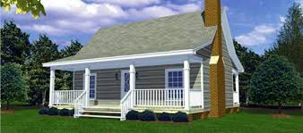 Small Picture New Home Designs Latest Small Home Designs Country House Plans