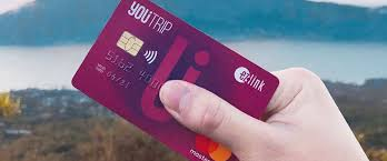 You can top up your youtrip card using paynow or with any singapore debit or credit card. Youtrip The Singaporean Startup Looking To Help You Save On Fees