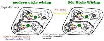 wiring diagram for vintage 50 s phase 50s style modern w jpg views 18413 size 58 6 kb