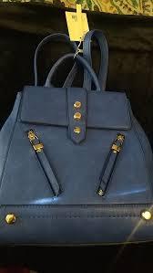 isabelle handbag backpack