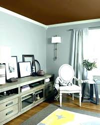 green bedroom colors. Brown And Green Bedroom Color Schemes Light Paint White. White Colors
