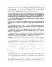 macroeconomics unit iv essay unit iv essay write a minimum of 2 pages problem set 1 3