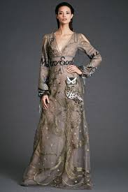 Dennis Basso Dennis Basso Fall 2011 Ready To Wear Collection Vogue