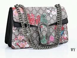 gucci bags dionysus. gucci bag dionysus blooms handbag bags