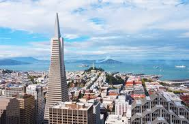 San Francisco Quotes Cool The Best San Francisco Quotes To Inspire Your Travel