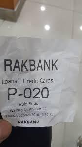We did not find results for: Resolved Rak Bank Credit Card Review Flawed Cashback Schemes Complaintsboard Com