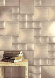 La carta da parati per trasformare le pareti di casa cose di casa