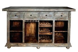 mini bar for living room wine and spirits cabinet contemporary cabinet mini bar for living room