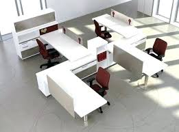 office desk configuration ideas. Office Desk Layout Ideas Planning . Configuration F
