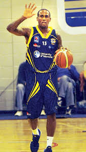 Paul James intent on two Worcester Wolves victories   Worcester News