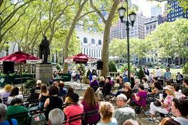 Utilitarianism And Other Essays Bryant Park Classics Bookclub On Liberty Utilitarianism And Other