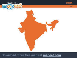 Free Interactive Maps For Powerpoint Free Interactive Maps For Powerpoint Interactive Map For Powerpoint