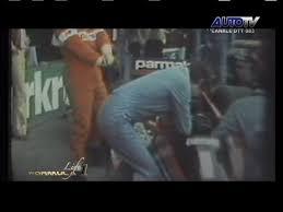 Formula1Life: Austria e Olanda 1978 - Video Dailymotion