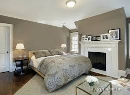 best paint colorsNice Best Paint Color For Bedroom  Bedroom Ideas