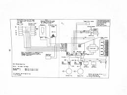hrv wiring run with furnace fan hvac diy chatroom home Hrv Wiring Diagram hrv wiring run with furnace fan hrv jpg hrv wiring diagram