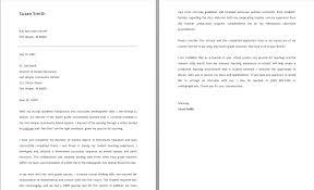 Application Letter Sample In India Lezincdc Com