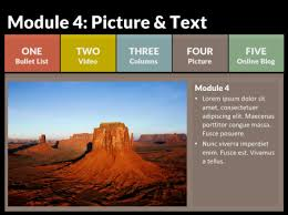 Free Interactive Ppt Templates Speed Up Your Interactive E Learning With These Free