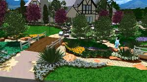 Small Picture Garden Landscape Design Software Free Download Top Best Ideas On