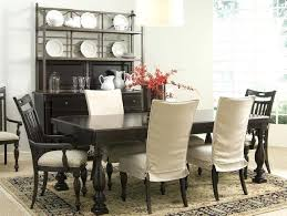 amazing velvet dining room chair covers navy dining room chairs navy velvet velvet dining room chair covers remodel