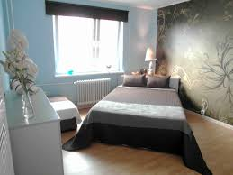Schlafzimmer Farbe Fur Guten Schlaf With Wandgestaltung Mit Plus