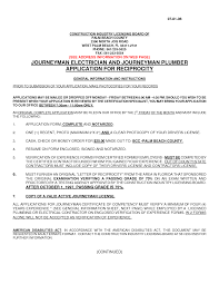 Electrician Resume Examples Filename Infoe Link