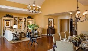 Design Home Interiors Set Awesome Inspiration Design