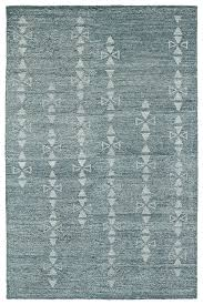 hand made rugs for orange county modern rugs kaleen rugs