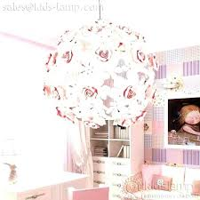 chandeliers childrens bedroom inspirations with incredible pictures decorations bedrooms decor