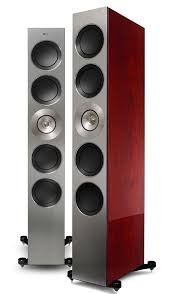 kef tower speakers. kef unveils new \u0027baby\u0027 blades, reference series and upgraded muon speakers at high end show kef tower