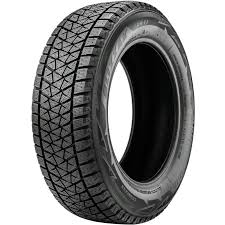 Details About 1 New Bridgestone Blizzak Dm V2 275 40r20 Tires 2754020 275 40 20