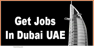 Tips To Find A Job 10 Tips To Find A Job In Dubai United Arab Emirates Future