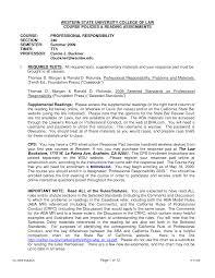professional essay  wwwgxartorg professional college essays two types of essaysharvard college essay samples