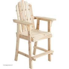 yjbjz pattern for tall adirondack chairs