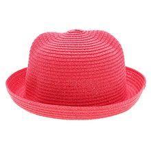 Hats with <b>Ears</b> for <b>Baby</b> and <b>Child</b> Promotion-Shop for Promotional ...