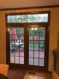 milgard essence patio doors
