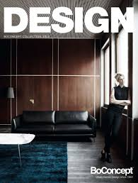 interior design by markozeka.deviantart.com on @deviantART