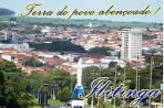 imagem de Ibitinga São Paulo n-2