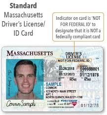 - Mira Driver's Real Licenses Id amp; Coalition