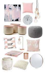 Pink Bedrooms 17 Best Ideas About Pink Bedrooms 2017 On Pinterest Pink Room